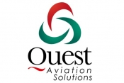 Quest Aviation Solutions