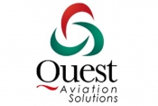Quest Helicopters