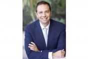 Rady Fahmy CEO of AfBAA