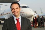 Rady Fahmy Executive Director- AfBAA
