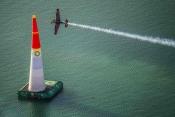 Red Bull Air Race - Air BP