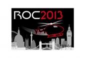 ROC 2013