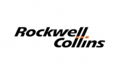 Rockwelll Collins