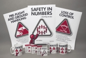 Safety Cards