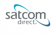 Satcom Direct