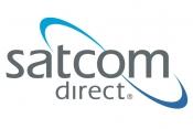 Satcom Directr