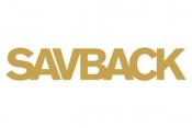 Savback Helicopters