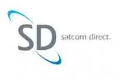 SD Direct
