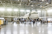 Shortage of skilled aviation engineers a major concern post pandemic