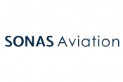 SONAS Aviation