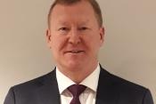 Steve Bull - Senior Sales and Business Development Manager, Inflite The Jet Centre
