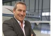 Steve Mitchell - Aura Aviation