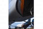Titan A320