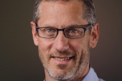 Todd Freeman, Nordic Air Capital