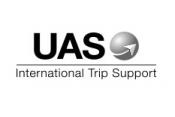 UAS Executive
