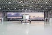 Veling Hangar