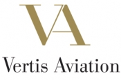 Vertis Aviation