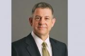 Vincent Restivo  Vice President