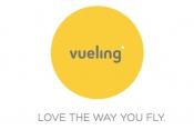 Vueling